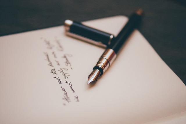 Stringybark Short Story Award – Sponsored by Corporate Keys